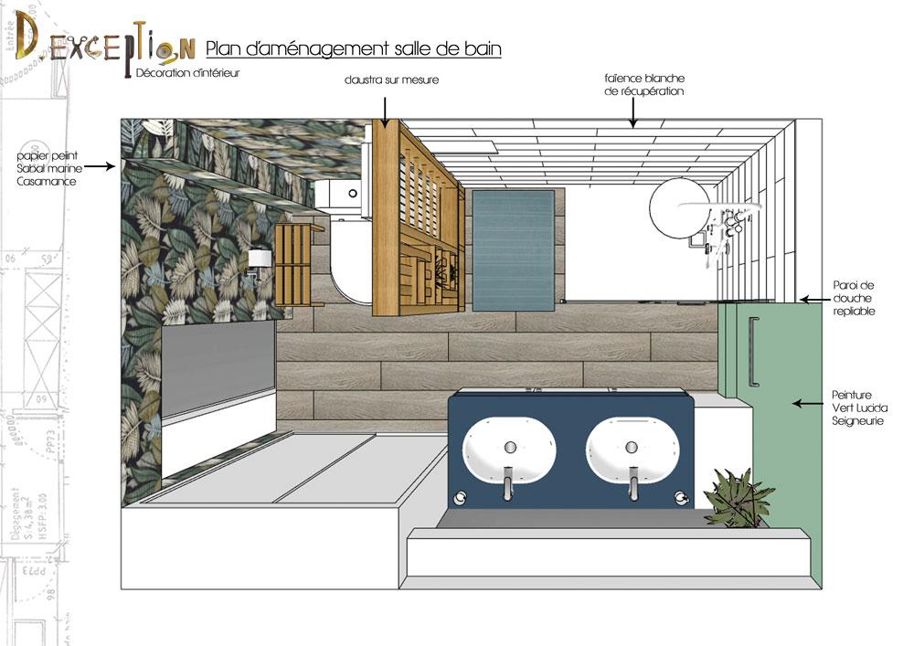 plan-d-amenagement-interieur-salle-de-bain-chalon-sur-saone-saone-et-loire