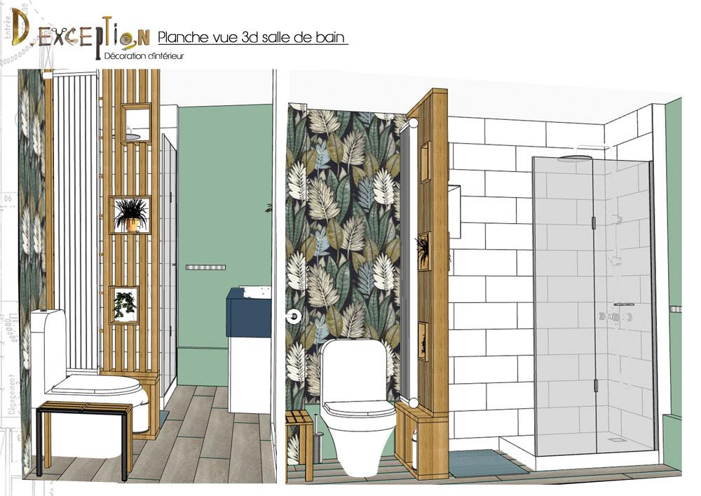 planche-vue-3d-decoration-interieur-salle-de-bain-chalon-sur-saone-saone-et-loire