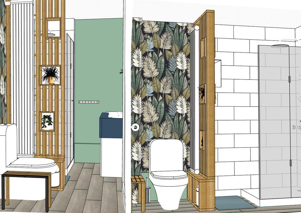 vue-3d-amenagement-interieur-salle-de-bain-chalon-sur-saone-saone-et-loire
