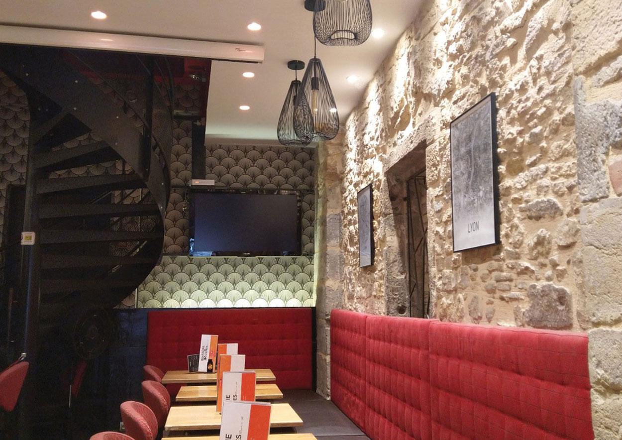 pack-deco-conseil-luminaire-accessoire-brasserie-3-rivieres-lyon-1er-rhone