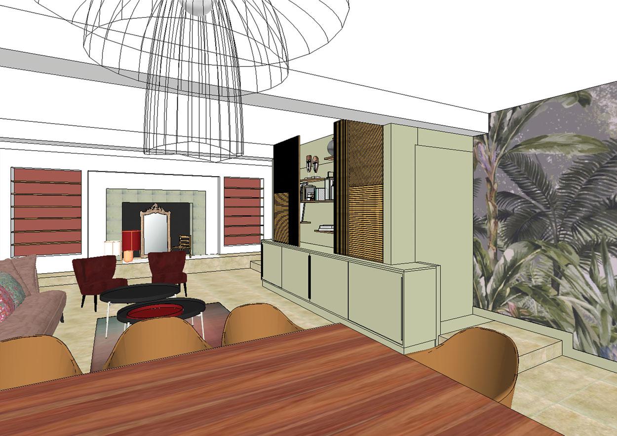 visuel-3d-piece-de-vie-maison-agencement-sur-mesure-dardilly-rhone
