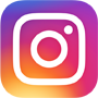 Logo Instagram D-exception Lyon