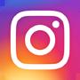 Logo Instagram D-exception Lyon