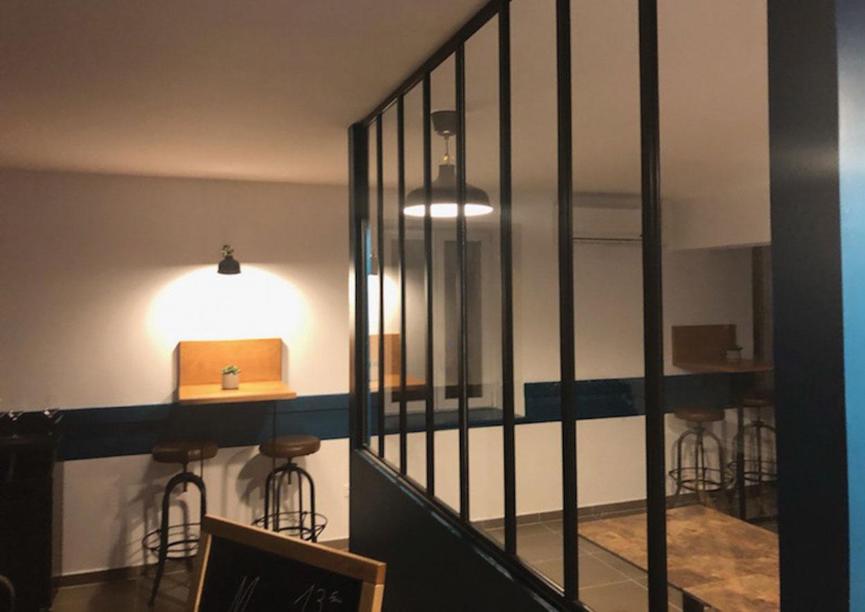 pack-deco-verriere-atelier-entree-restaurant-chez-jups-saint-abin-jura