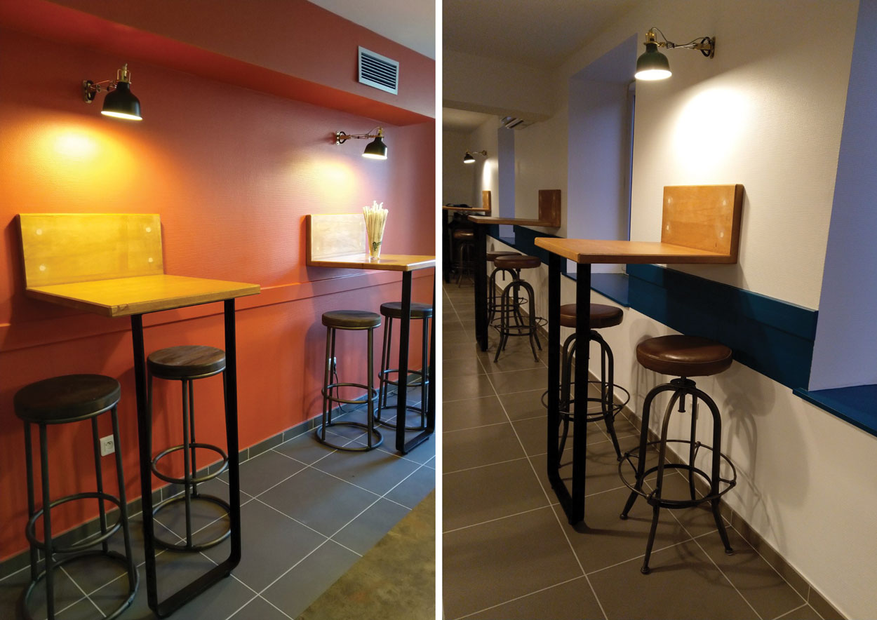 pack-deco-amenagement-interieur-restaurant-chez-jups-saint-aubin-jura