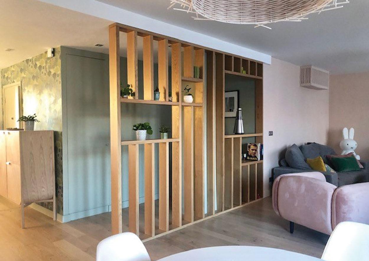 pack-deco-claustra-sur-mesure-appartement-lyon-6eme-rhone