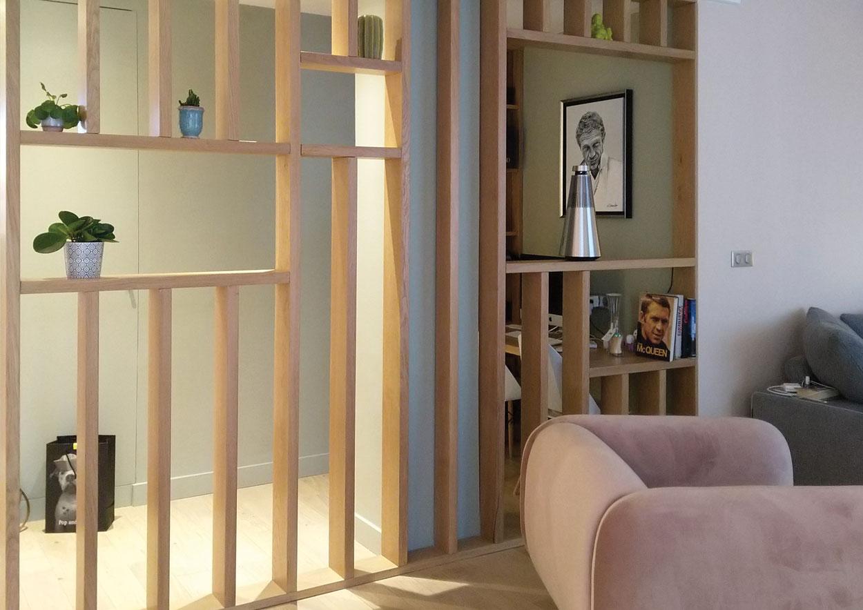 pack-deco-conception-claustra-sur-mesure-appartement-lyon-6eme-rhone
