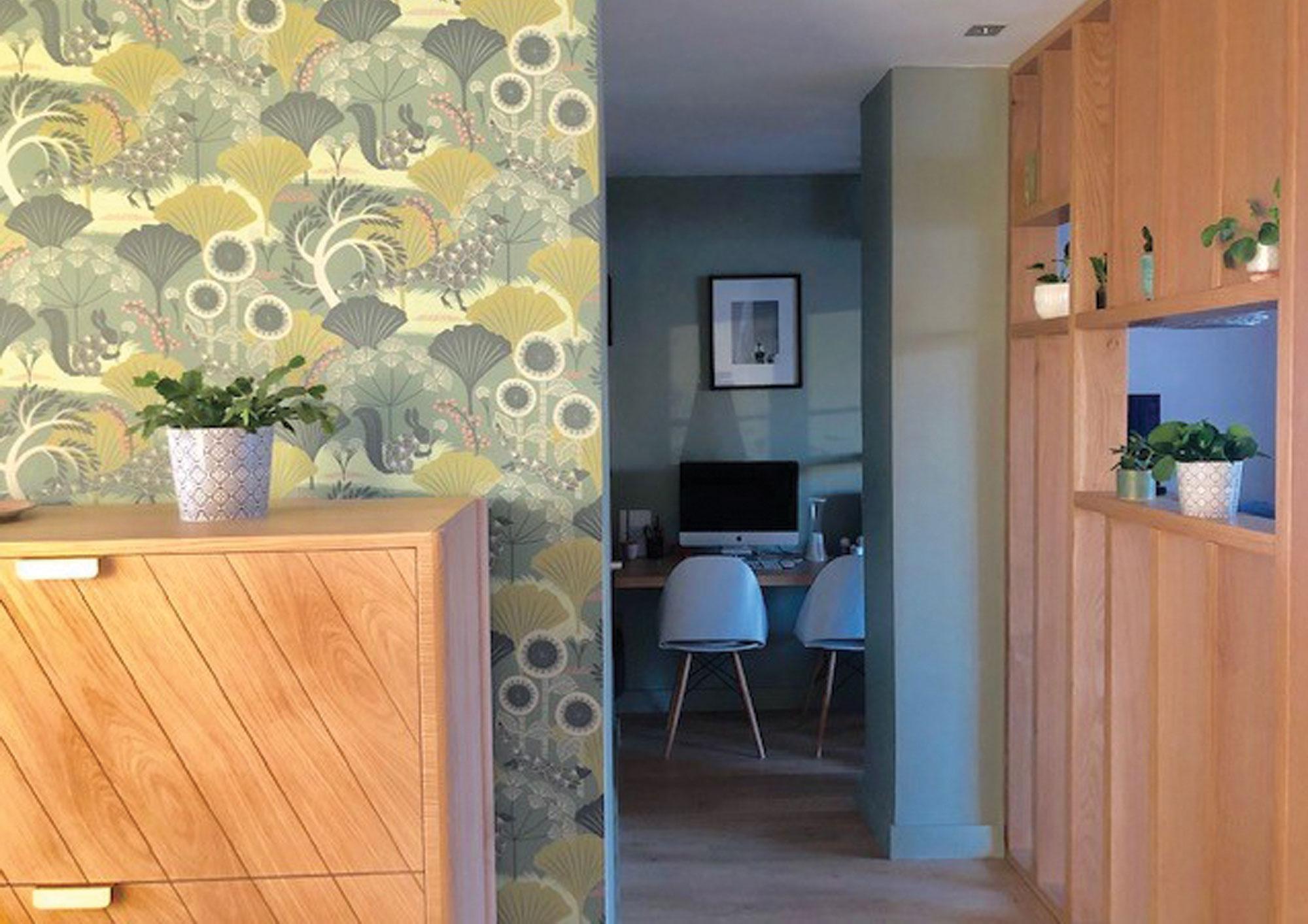 pack-deco-choix-papier-peint-appartement-lyon-6eme-rhone