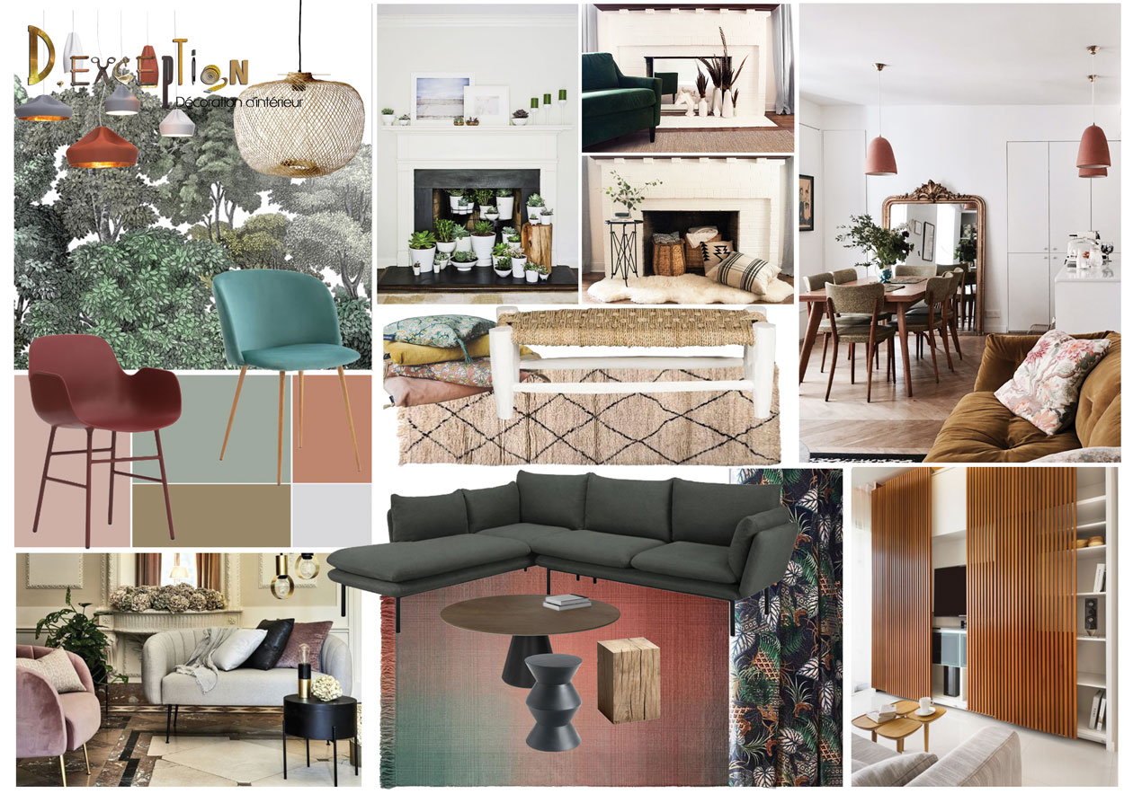 pack-deco-planche-ambiance-maison-dardilly-rhone