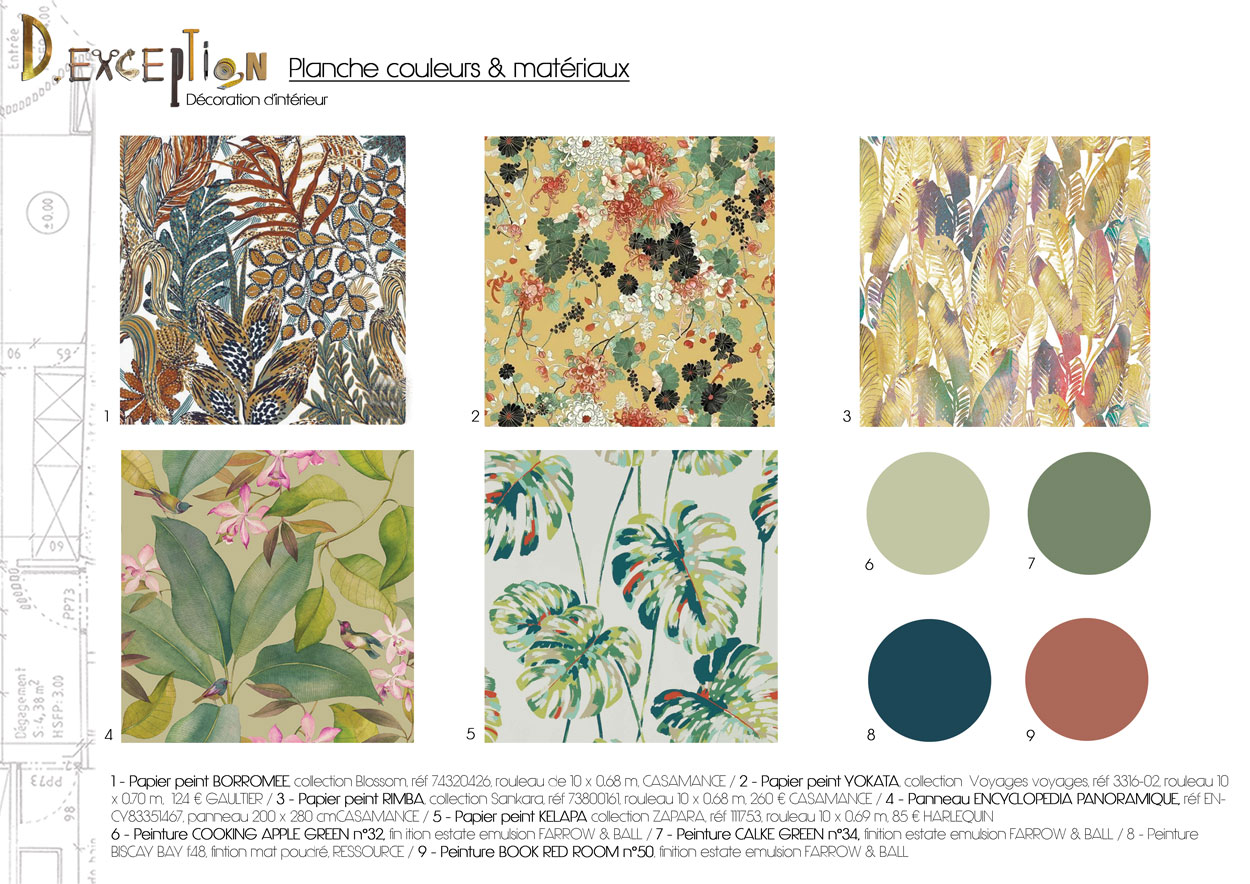 pack-deco-planche-couleurs-et-materiaux-maison-dardilly-rhone