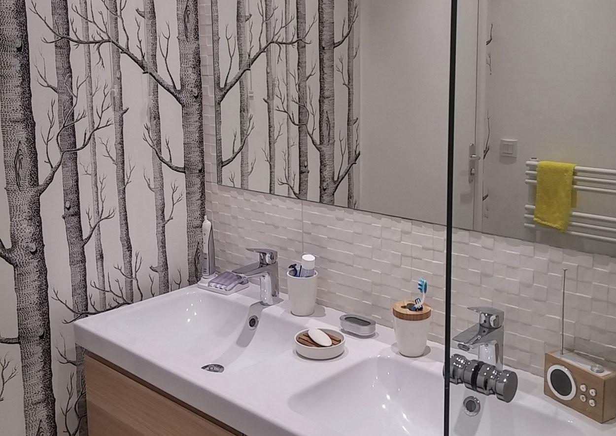 pack-deco-choix-papier-peint-cole-and-son-salle-de-bain-appartement-ecully-rhone