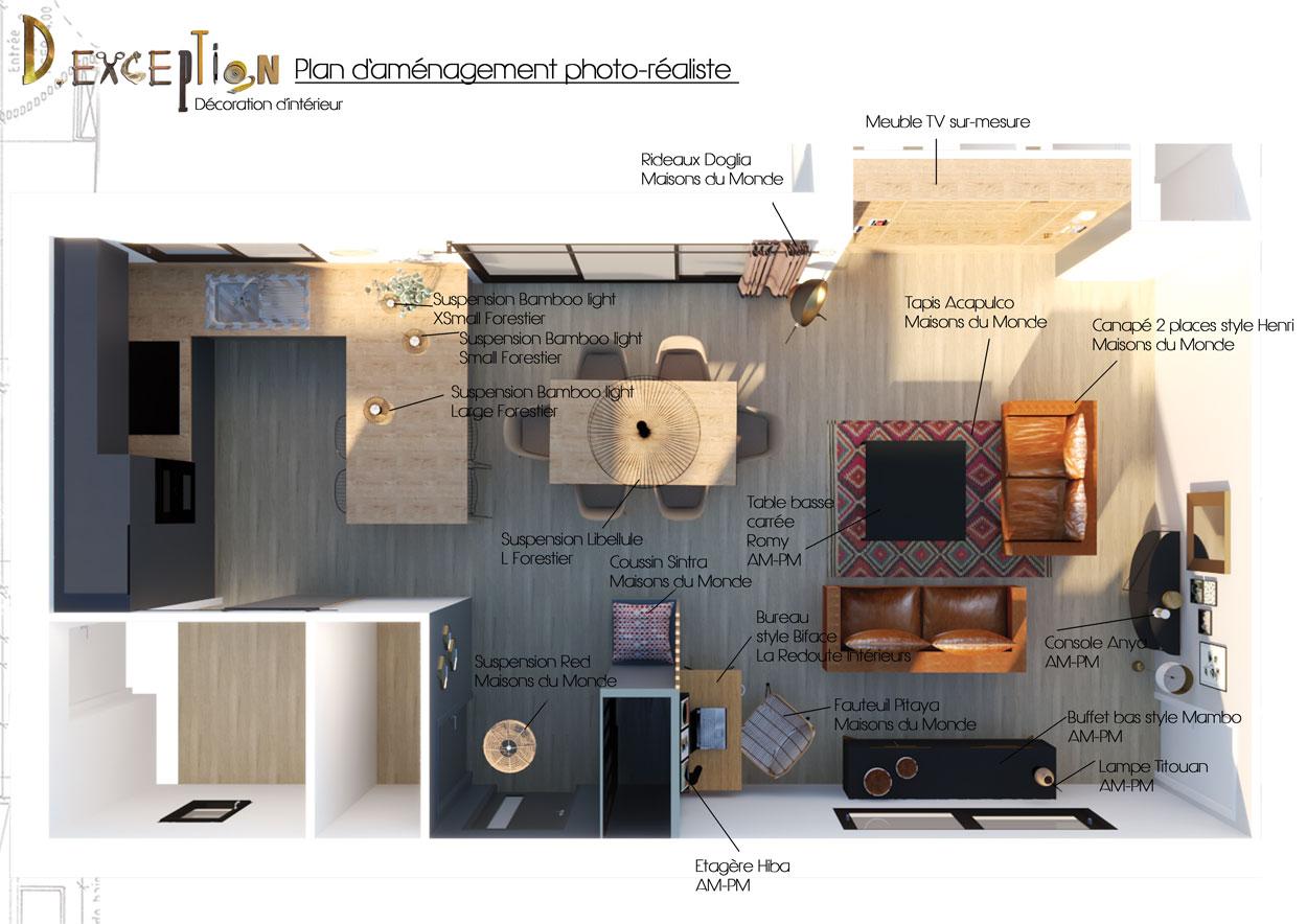 pack-deco-plan-amenagement-maison-construction-montussan-gironde