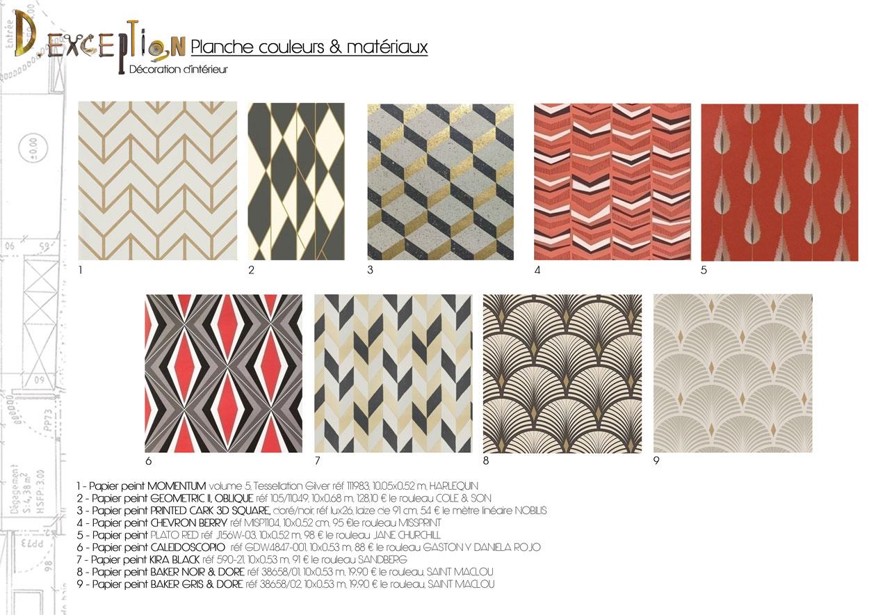 pack-deco-planche-couleurs-materiaux-brasserie-3-rivieres-lyon-1er-rhone