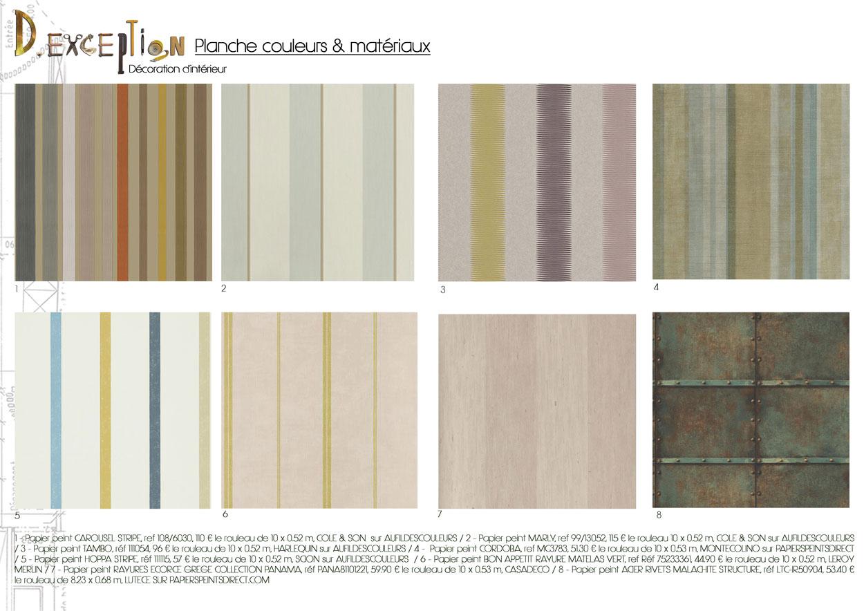 planche-couleurs-et-materiaux-bureau-sous-combles-saint-germain-du-plain-saone-et-loire