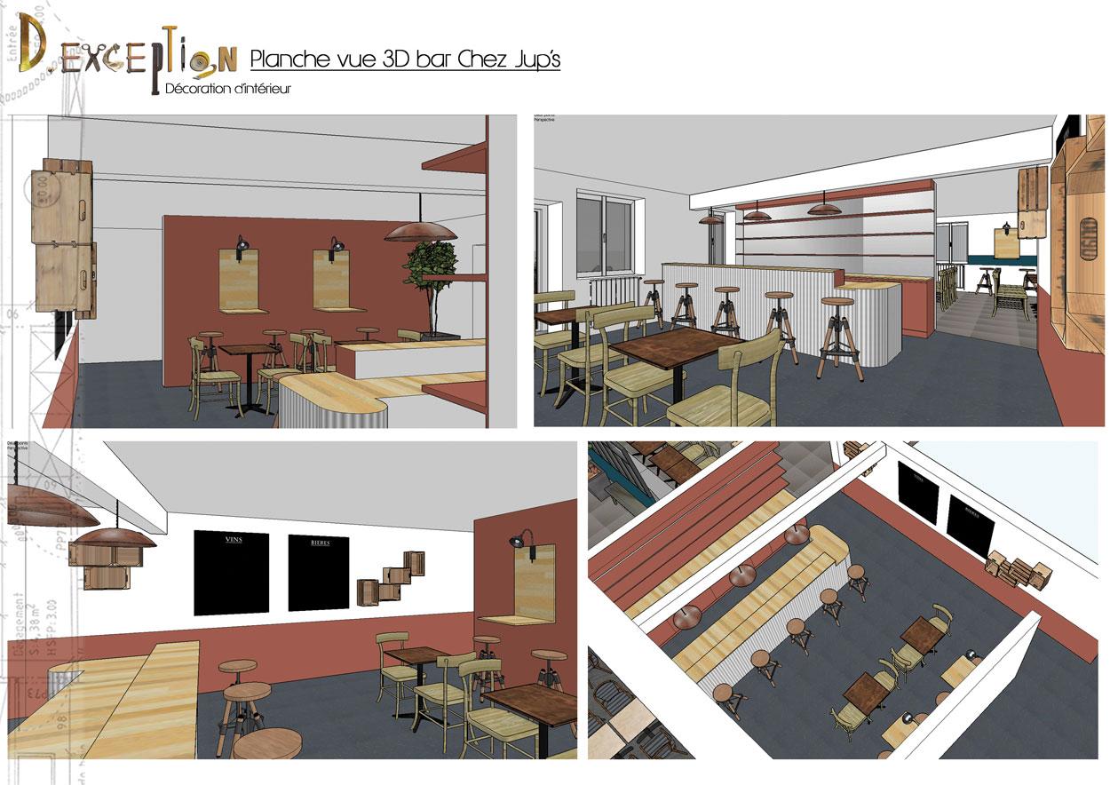 pack-deco-visuel-3d-amenagement-interieur-bar-chez-jups-saint-aubin-jura