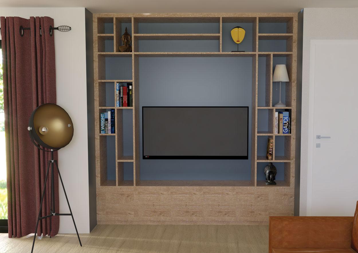 rendu-photorealiste-conception-meuble-tv-sur-mesure-maison-montussan-gironde