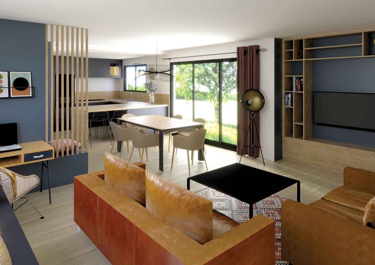 rendu-photorealiste-decoration-interieur-maison-construction-montussan-gironde