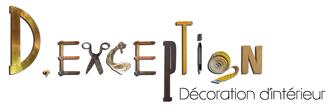 logo-entreprise-d-exception-decoration-interieur-exterieur
