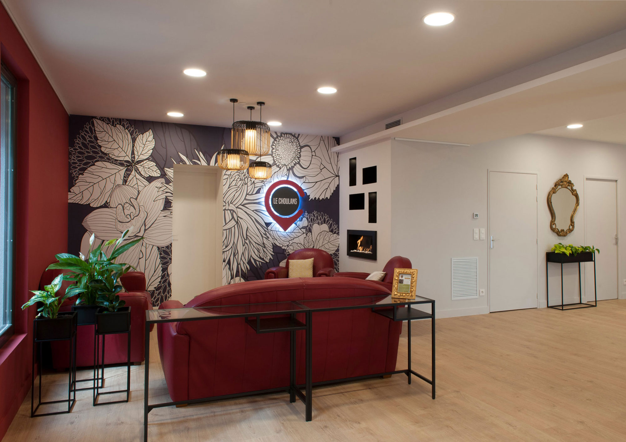 pack-deco-agencement-decoration-interieur-salle-de-reunion-le-choulans-lyon-5-rhone