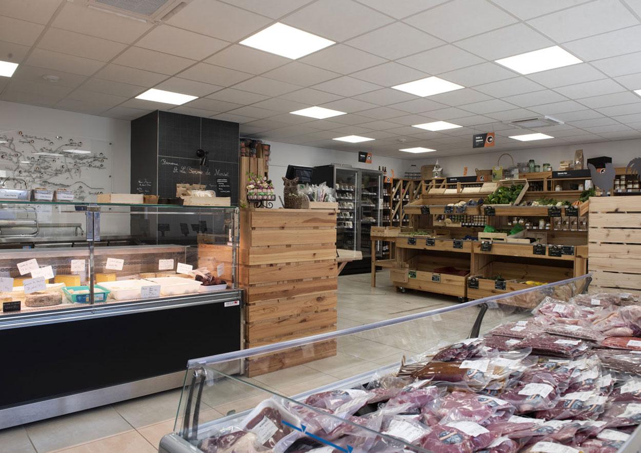 pack-deco-agencement-magasin-produits-locaux-ferme-de-miribel-rhone