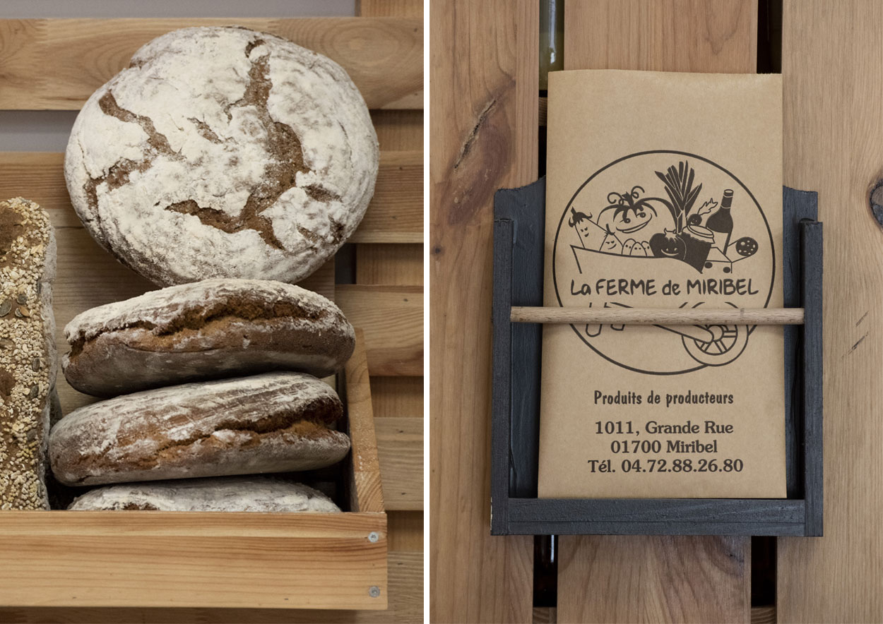pack-deco-choix-mobilier-magasin-produit-locaux-ferme-de-miribel-rhone