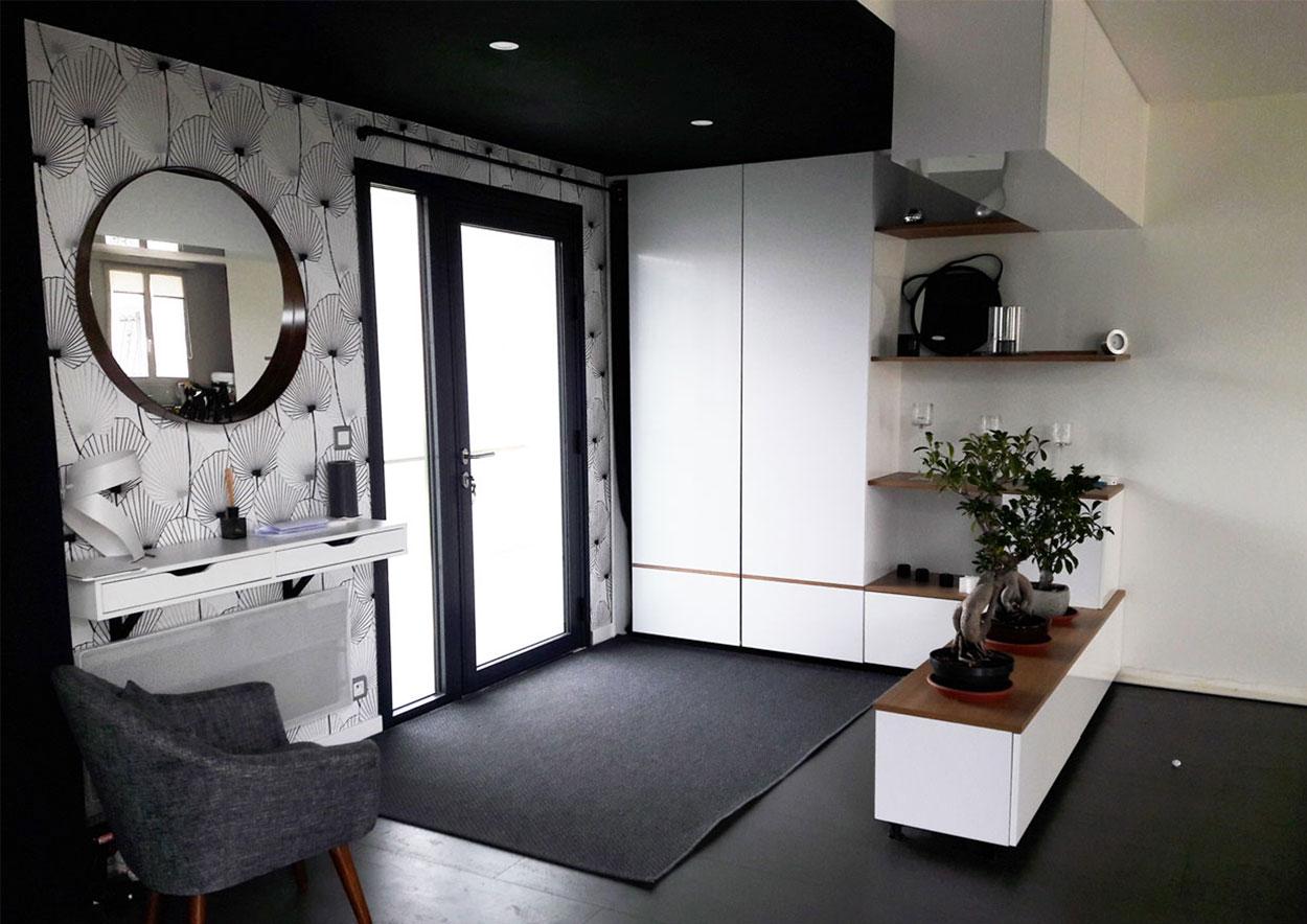 pack-deco-conception-meuble-sur-mesure-entree-maison-nantes-loire-atlantique