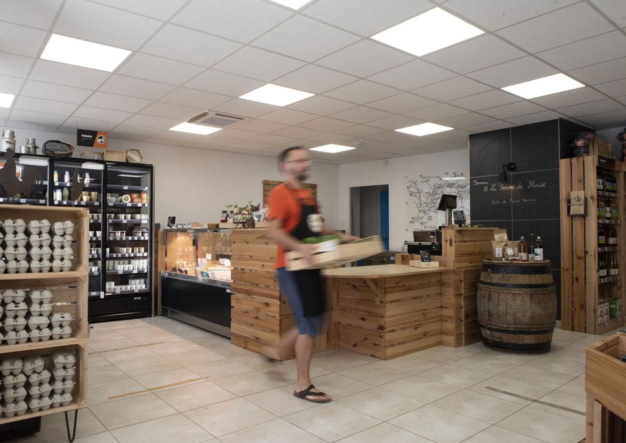 pack-deco-conseil-amenagement-interieur-magasin-produits-locaux-ferme-de-miribel-rhone