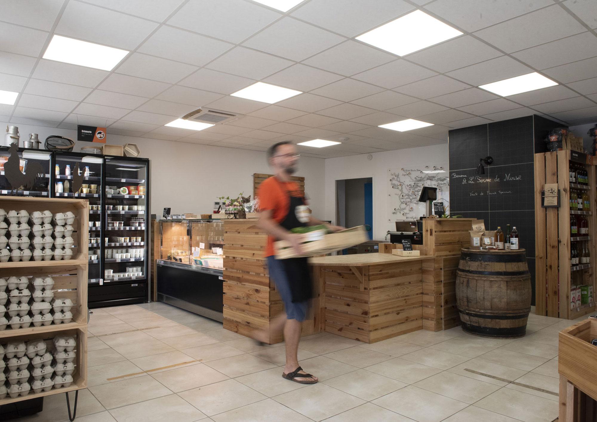 pack-deco-conseil-decoration-magasin-produits-locaux-ferme-de-miribel-rhone