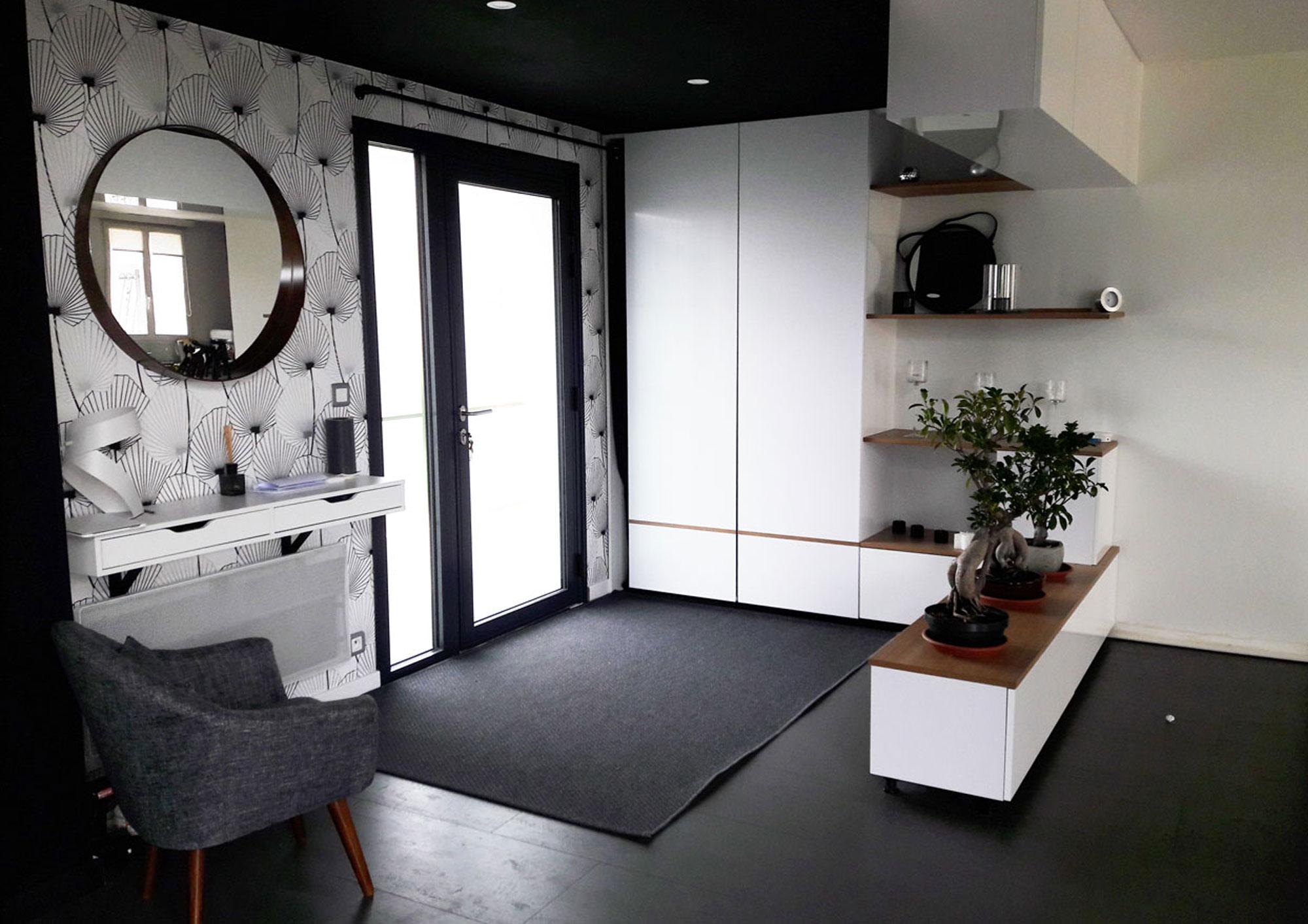 pack-deco-creation-mobilier-sur-mesure-agencement-entree-maison-nantes-loire-atlantique
