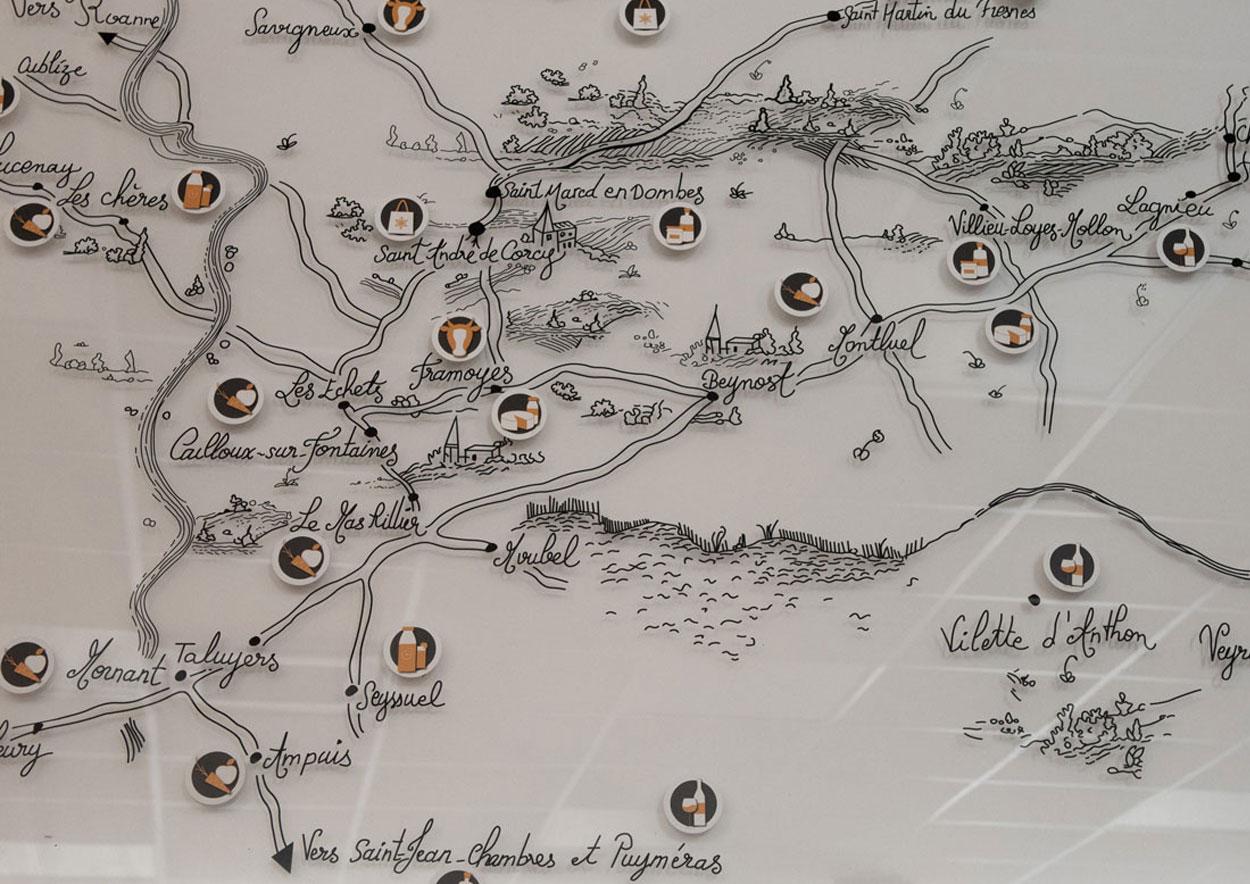 pack-deco-decoration-sur-mesure-carte-producteurs-regionaux-ferme-de-miribel-rhone