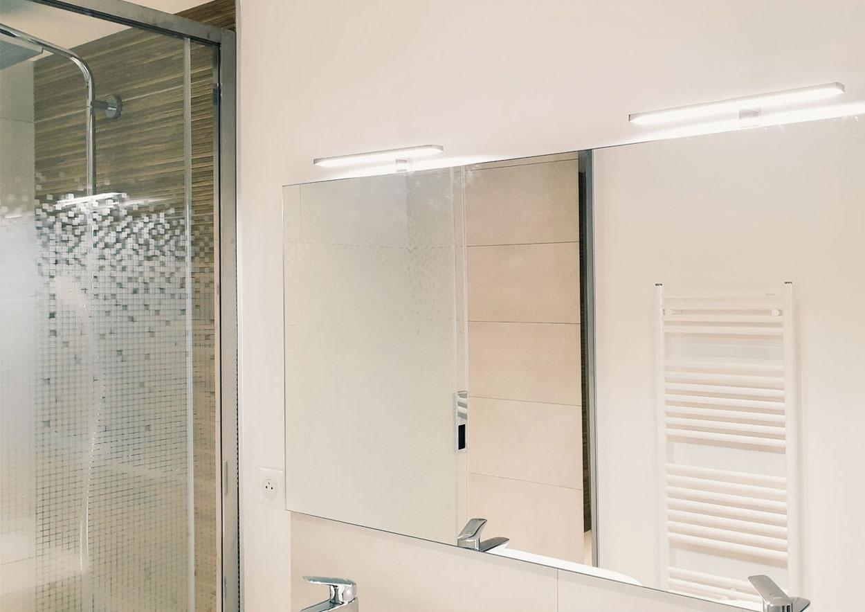 pack-deco-mobilier-salle-de-bain-maison-saint-genis-laval-rhone