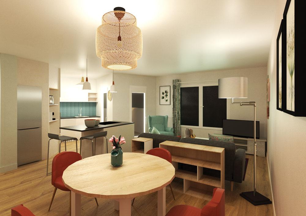 pack-deco-rendu-photorealiste-amenagement-piece-de-vie-appartement-ecully-rhone