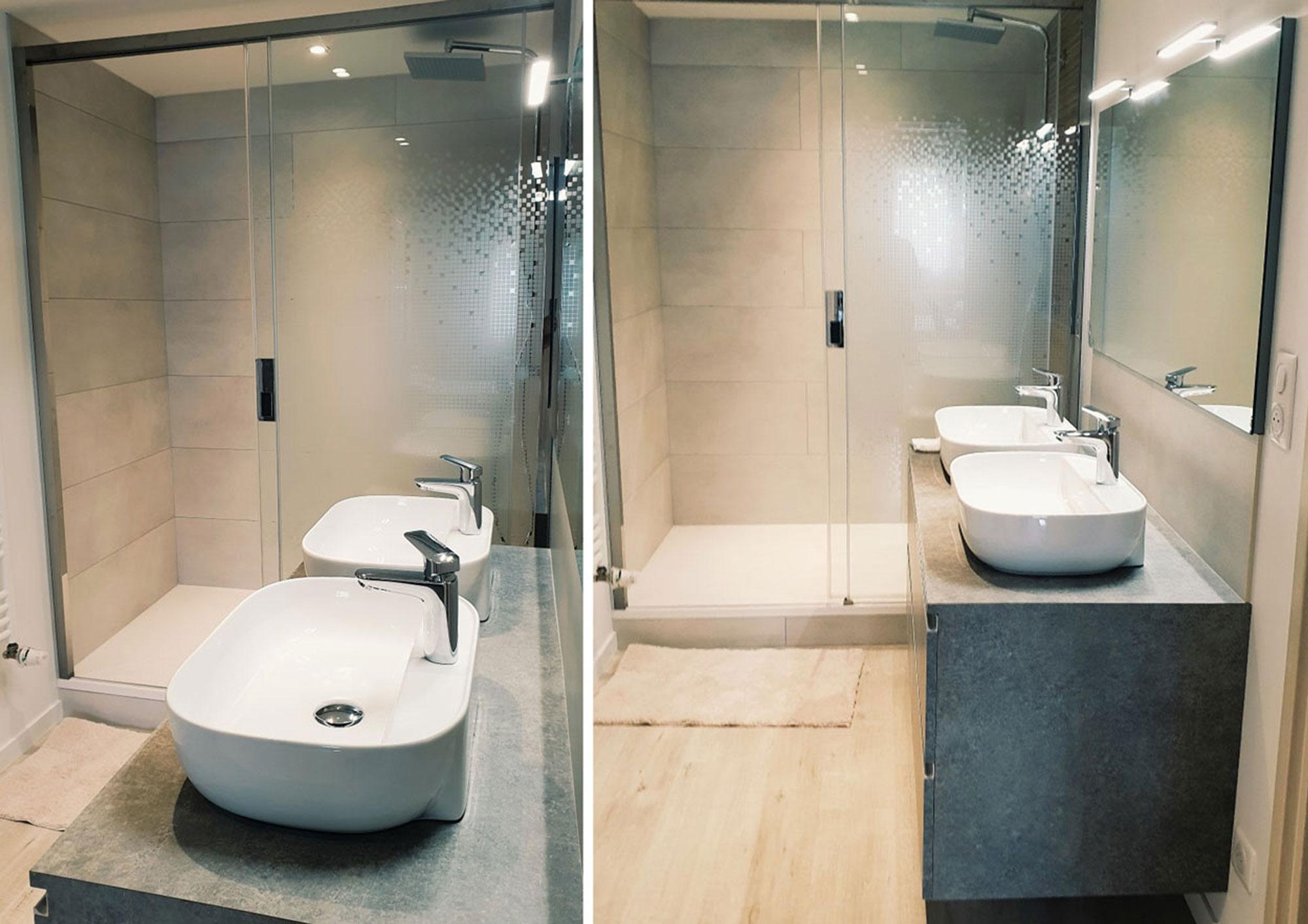 pack-deco-architecture-interieur-salle-de-bain-maison-saint-genis-laval-rhone