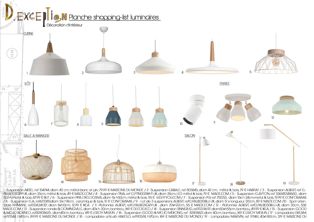 pack-deco-shopping-list-luminaires-piece-de-vie-appartement-ecully-rhone