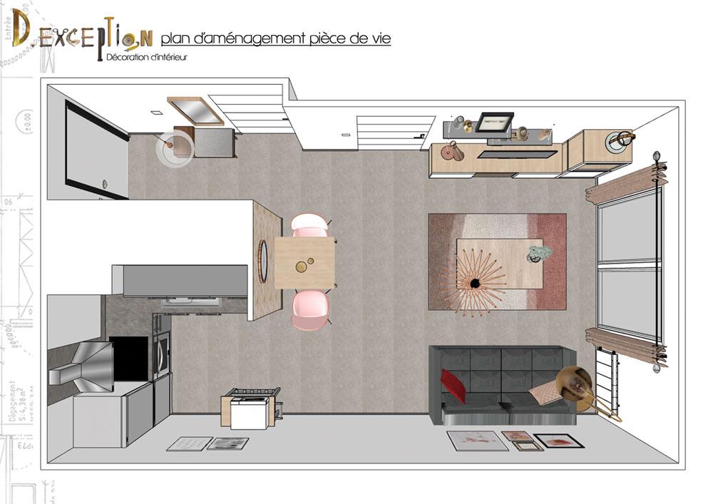 plan-amenagement-interieur-t2-appartement-bron-dexception-decoration