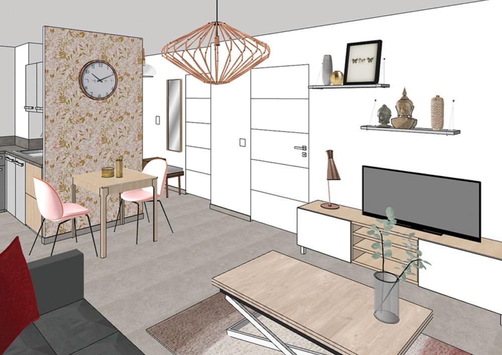 visuel-3d-decoration-interieur-dexception-salon-t2-bron-rhone