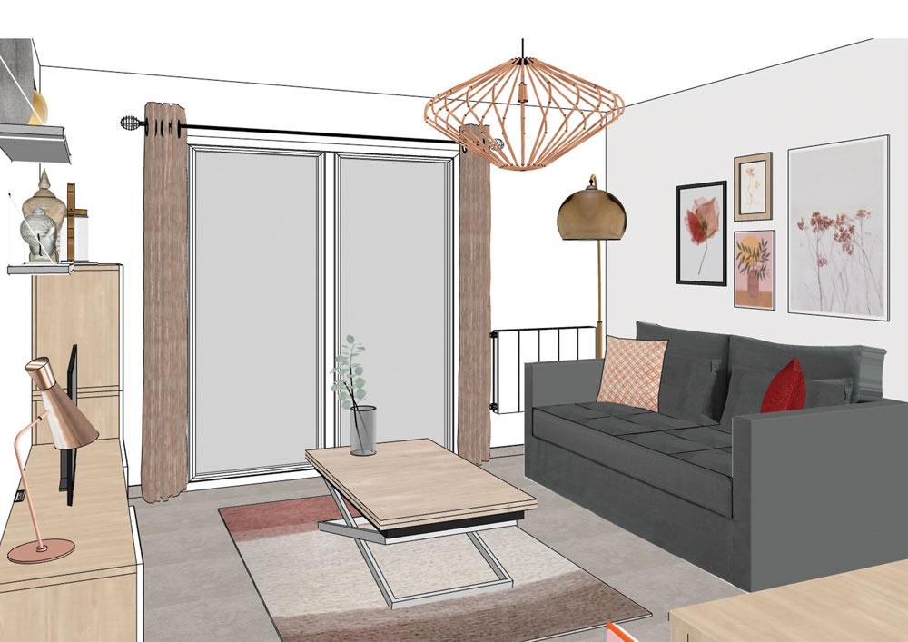visuel-3d-decoration-amenagement-interieur-t2-bron-rhone