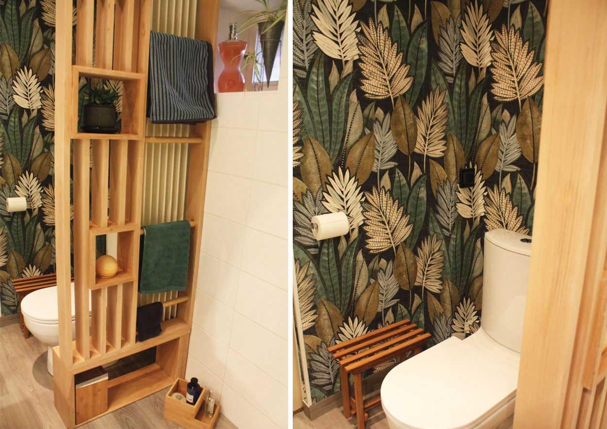 conception-claustra-choix-materiaux-salle-de-bain-chalon-sur-saone