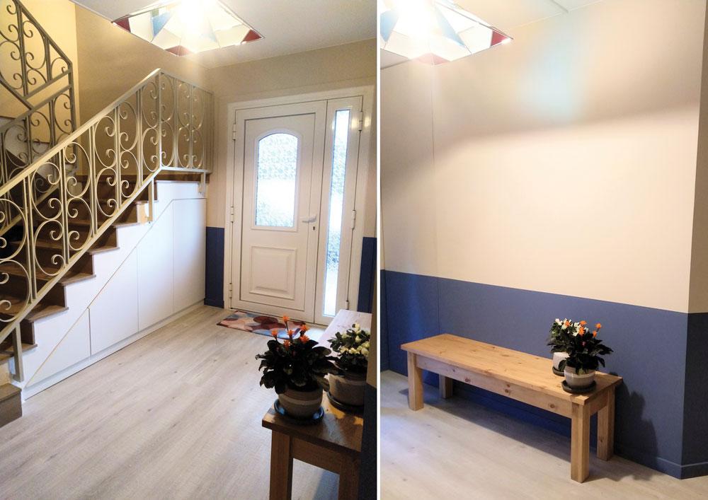 amenagement-interieur-couleurs-mobilier-entree-maison-saint-genis-laval-rhone