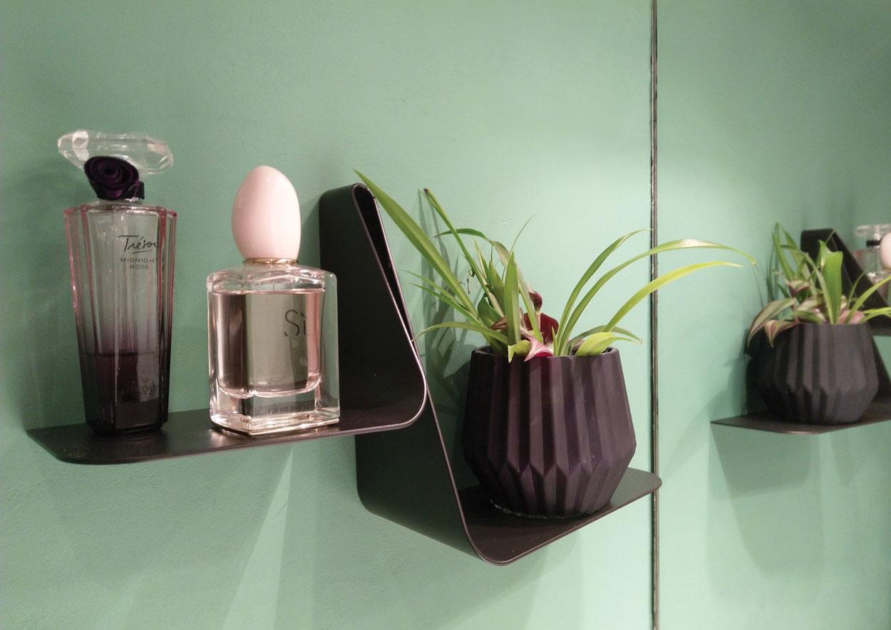 choix-couleurs-decoration-salle-de-bain-chalon-sur-saone