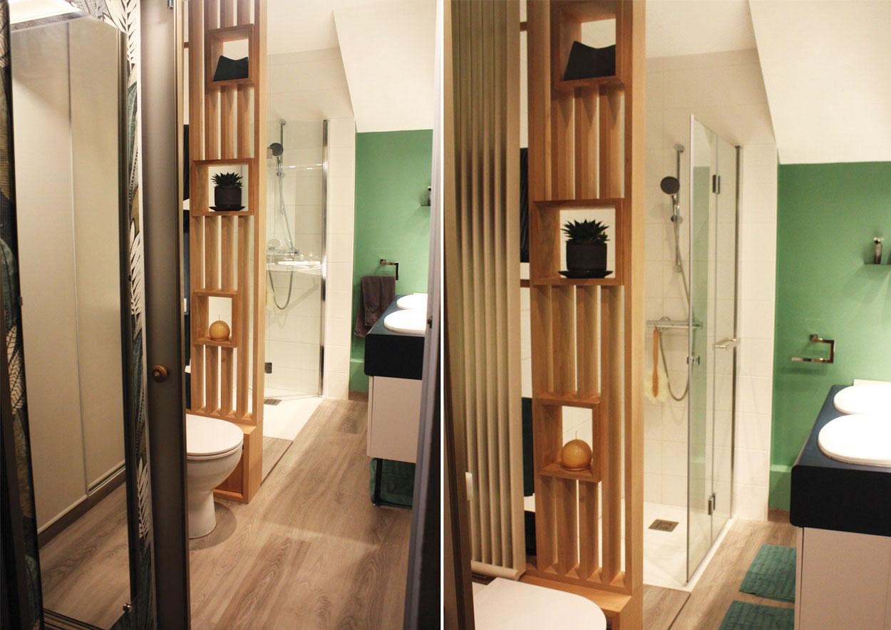 renovation-interieur-salle-de-bain-chalon-sur-saone