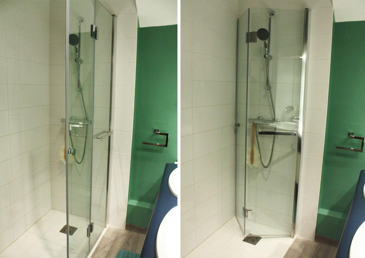 amengament-interieur-douche-paroi-rabattable-salle-de-bain-chalon-sur-saone