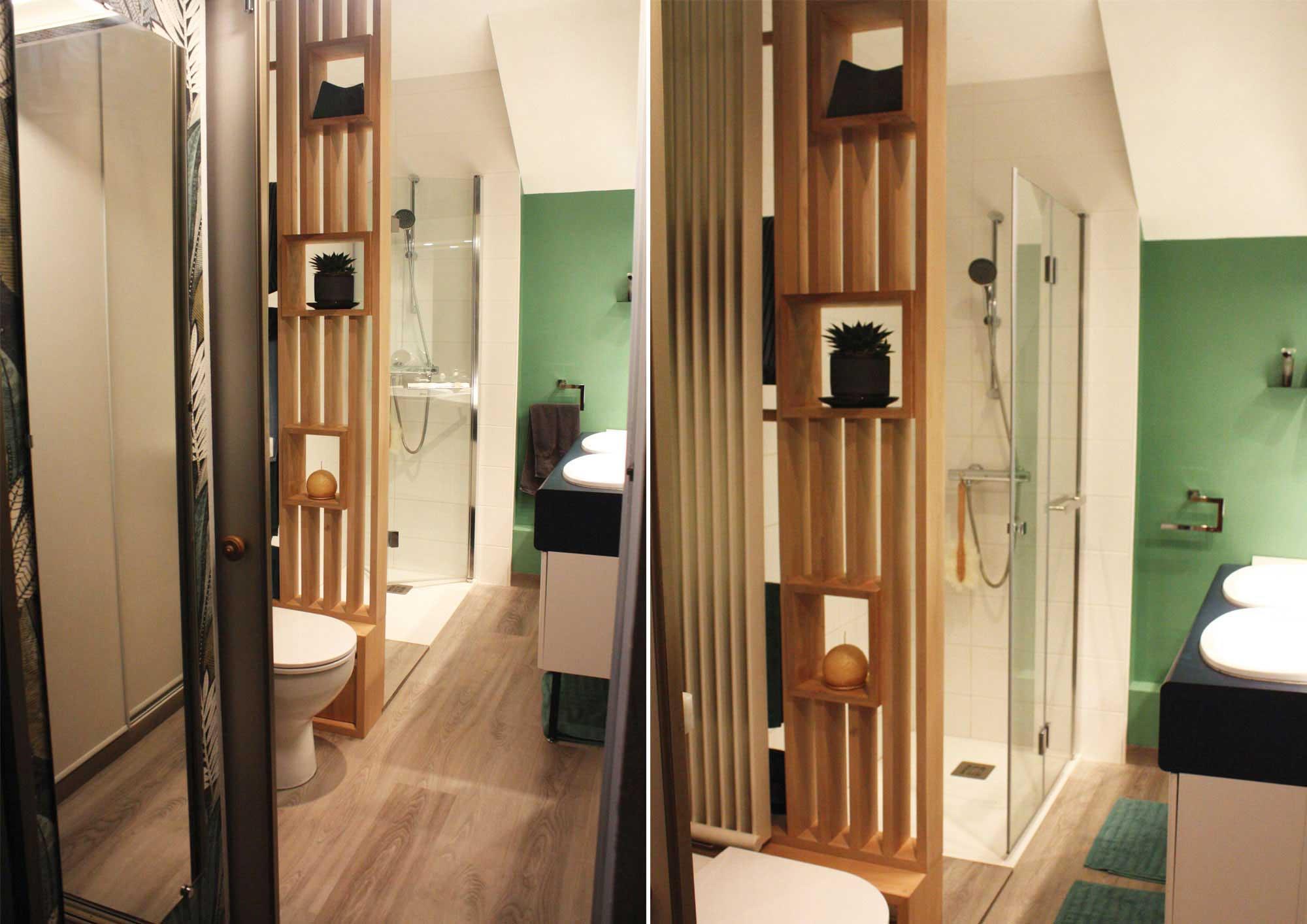 renovation-salle-de-bain-materiaux-couleurs-chalon-sur-saone