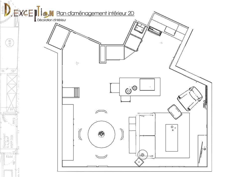 plan-amenagement-interieur-2d-appartement-ecully