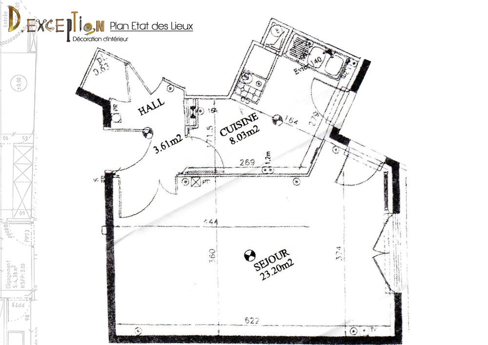 plan-etat-des-lieux-appartement-ecully