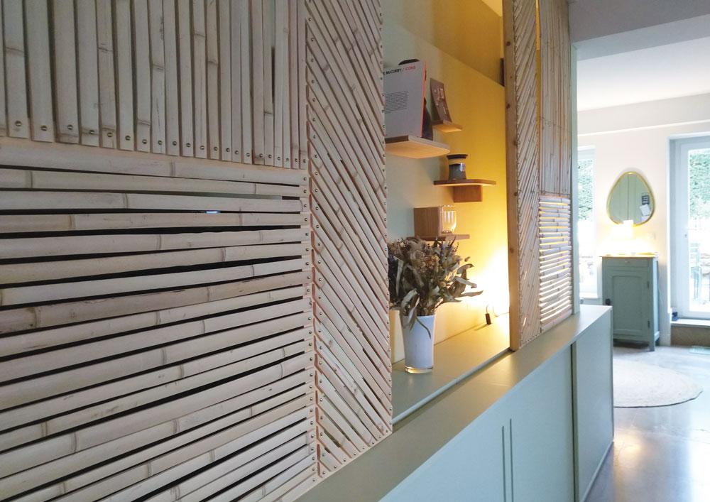 focus-panneaux-bambou-meuble-tv-sur-mesure-d-exception