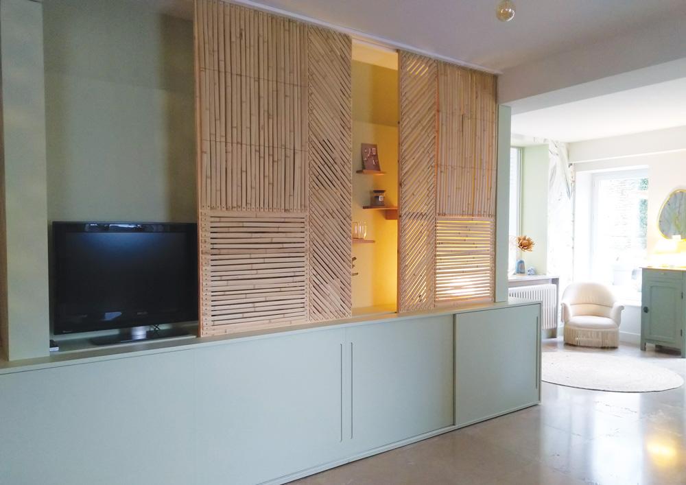 panneau-coulissant-meuble-tv-sur-mesure-d-exception-decoration