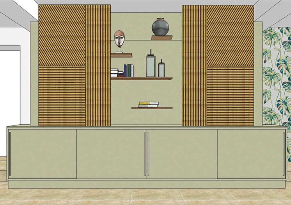 visuel-3d-meuble-tv-sur-mesure-conception-d-exception-decoration
