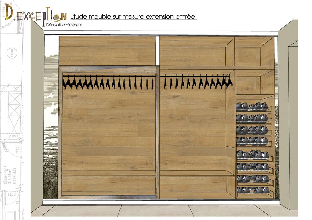 etude-meuble-sur-mesure-agencement-interieur-entree-maison-lyon-5