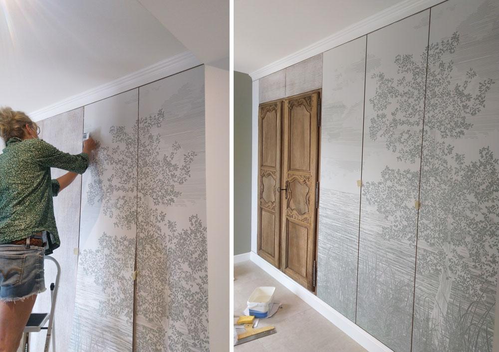 meuble-brut-porte-a-integrer-penderie-entree-maison-lyon-5